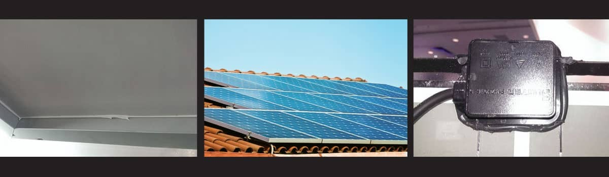 How Adhesives Help Advance The Overall Solar Sector Adhesives are addressing some of  the industry's most pressing issues.