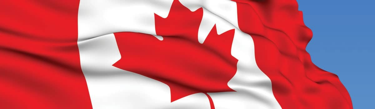 Canada's Solar Market To Enter A New Phase In 2017 Both the federal and provincial governments have provided encouraging signs of support for solar and other renewables in the country.