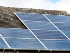 Are Utilities Actually Subsidizing Rooftop Solar Users?