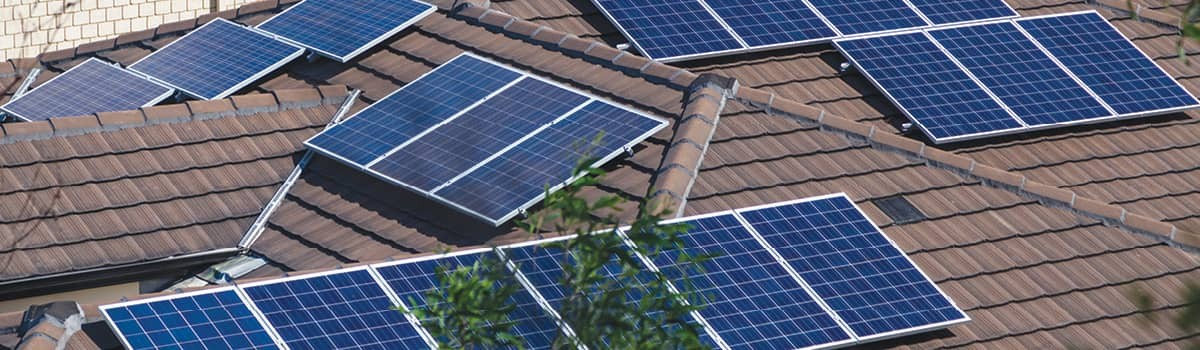 Gauging Distributed Solar's True Impact On Utility Rates Berkeley Lab explores how solar affects rates and suggests other issues might warrant more attention instead.