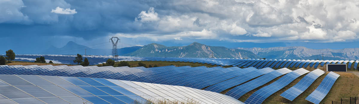 The Importance Of Accurate  Performance Predictions Several best practices can help developers reduce  uncertainty in pre-construction solar resource assessments.