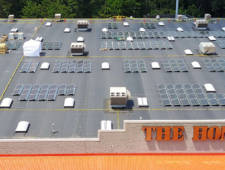 The Home Depot Adding Rooftop Solar Across The U.S.