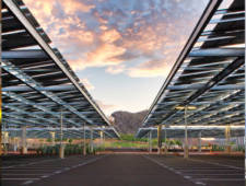 Solar In 2030: Making The New SunShot Vision A Reality