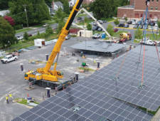 How To Create A Complete Commercial PV Design Package