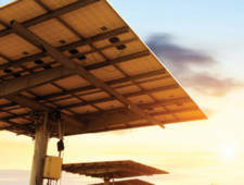 Five Major Trends Of The Global PV Module Market